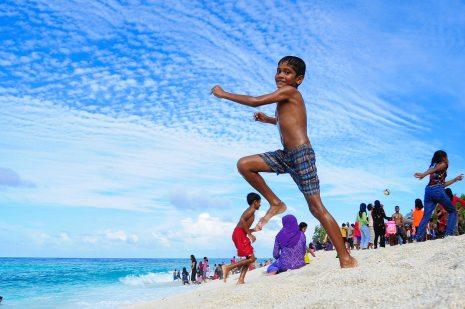 action-adorable-beach-240515