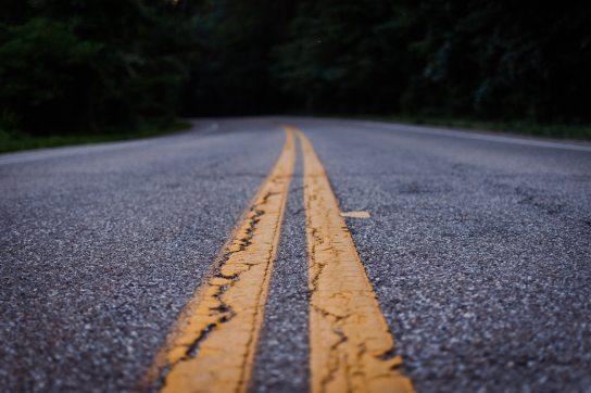 asphalt-bitumen-empty-road-1197095.jpg
