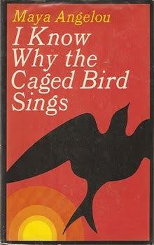 220px-caged_bird_cover