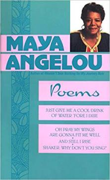 maya-angelou-poems