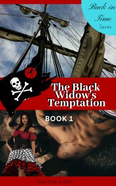 Black Widow book 1c