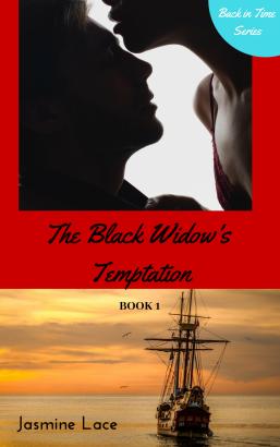 Black Widow book 1d