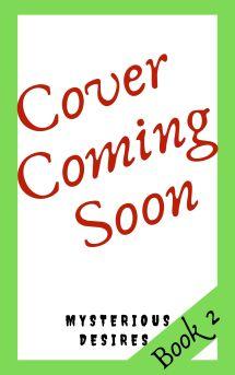 CDA book cover 2