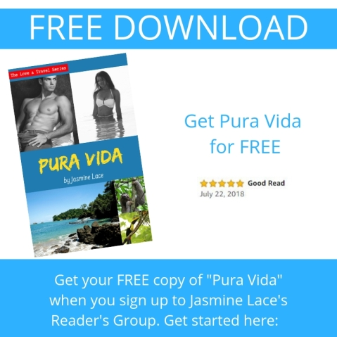 free download pv