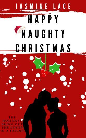 Happy Naughty Christmas